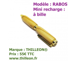 modle_rabos_intro_olivier_10_or_g__stylo_artisanal_thilleon_orig_carre