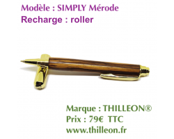 modle_simply_intro_zebrano_23_or_g_thilleon_stylo_artisanal_bois_orig_marque_copie